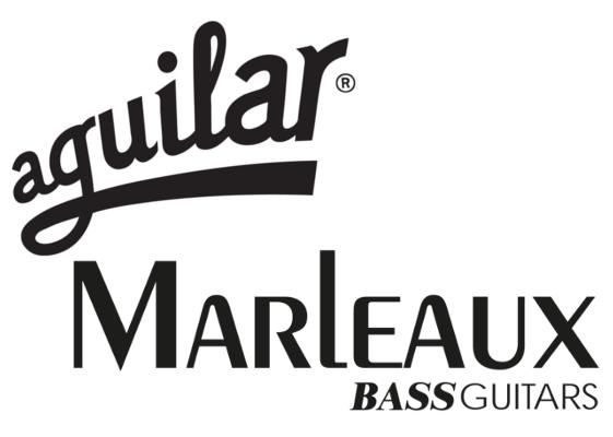 Aguilar Marlaux
