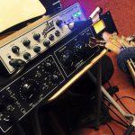 Studio_Frontend
